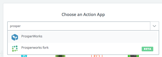 How to look up dropdowns and checkboxes in Zapier – Copper