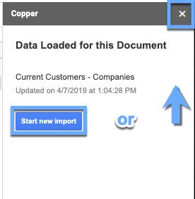 Importing Tasks – Copper Help Center