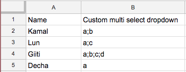 How_to_format_a_multi_select_dropdown.png
